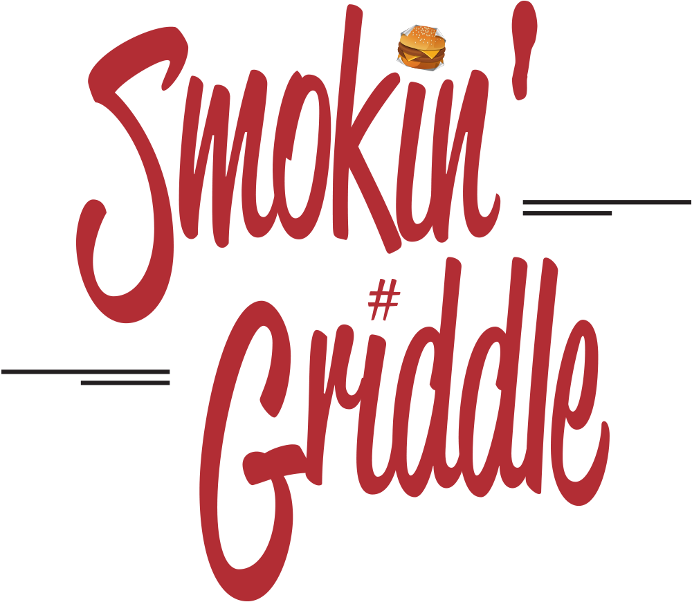 Smokin' Griddle | Romford - Swansea